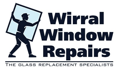 Wirral Window Repairs Logo