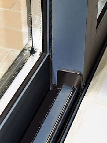 Patio Door Rollers