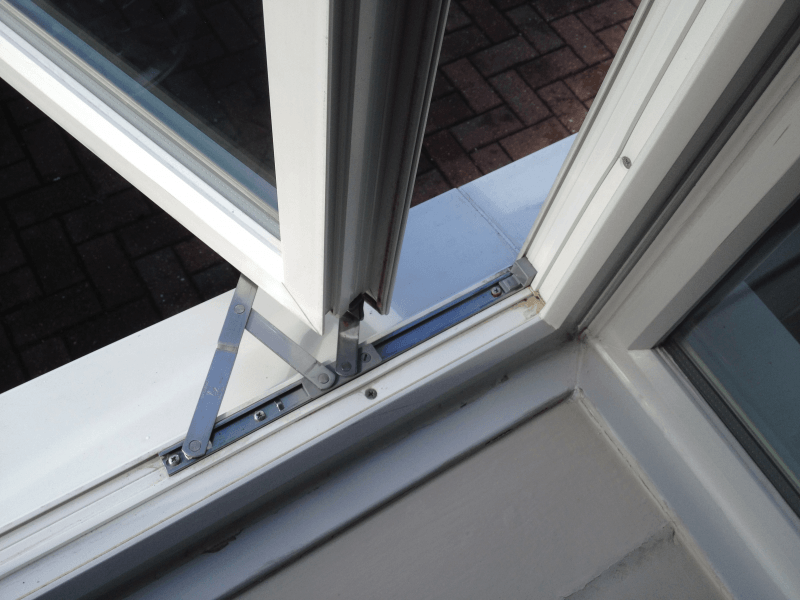 Window Repairs Wirral